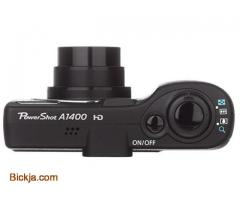 Canon PowerShot A1400 For Sale in Dubai