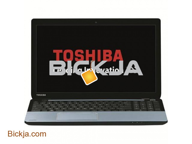 Toshiba Satellite C50T-A052 / touch screen - 1/1