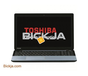 Toshiba Satellite C50T-A052 / touch screen