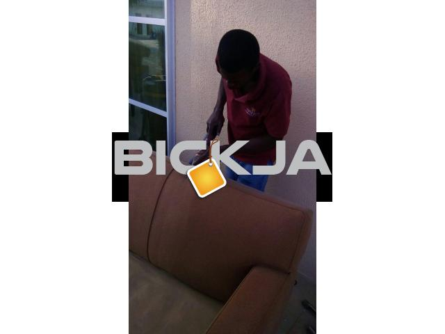 Professional Sofa, Chairs, Carpet, Mattress, Cleaning in Liwan-043558608 - 2/3