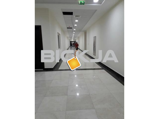 COMMERCIAL BUILDING DEEP CLEANING SERVICES IN AL NAHDA-0557778241 - 1/3