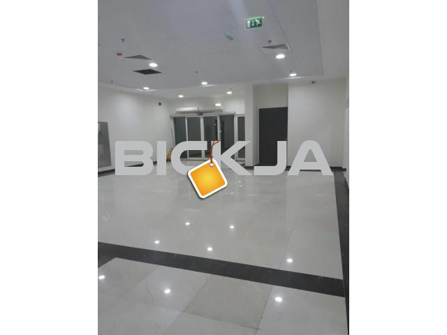 COMMERCIAL BUILDING DEEP CLEANING SERVICES IN AL NAHDA-0557778241 - 3/3