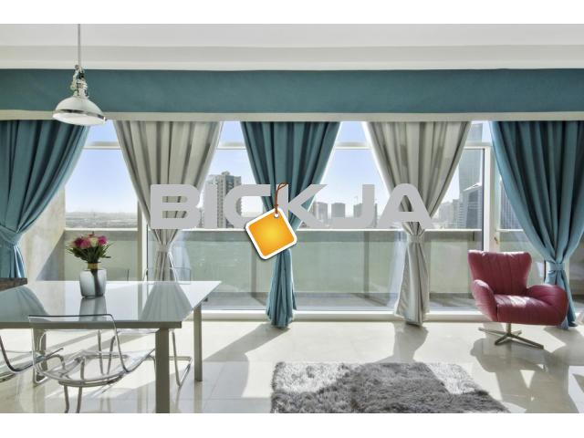 FURNISHED APARTMENT DEEP CLEANING SERVICES IN JBR-043558608 - 3/3