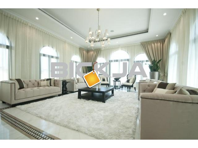 HOUSE DEEP CLEANING SERVICES IN ARABIAN RANCHES-043558608 - 1/2