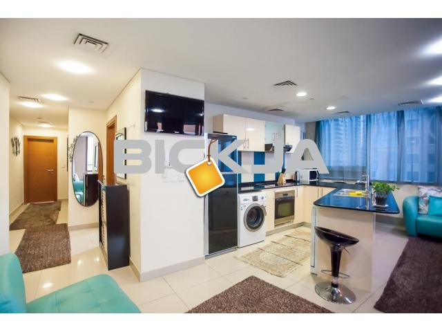 FURNISHED APARTMENT DEEP CLEANING SERVICES IN DUBAI WHARF-0557778241 - 2/3