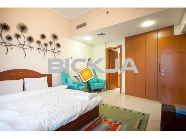FURNISHED APARTMENT DEEP CLEANING SERVICES IN DUBAI WHARF-0557778241 - 3/3