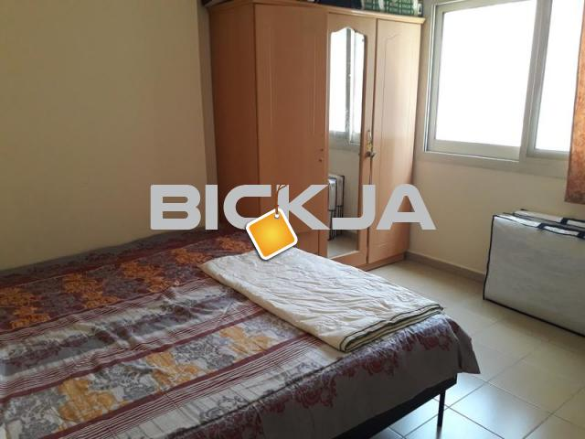 Furnished Room with attached bath available in Al Nahda Dubai - 1/3