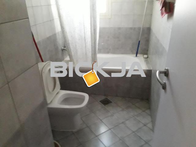 Furnished Room with attached bath available in Al Nahda Dubai - 3/3