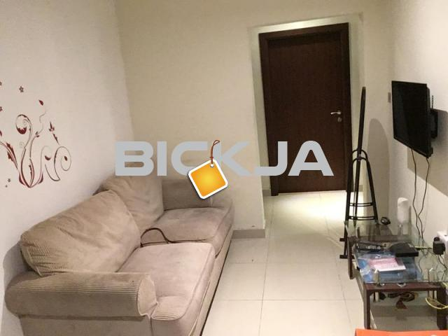 Ladies accommodation near Emirates mall - 1/4