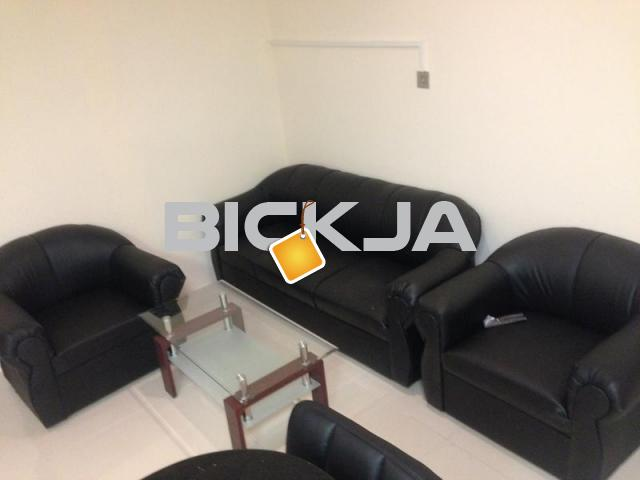 Ladies accommodation near Emirates mall - 4/4