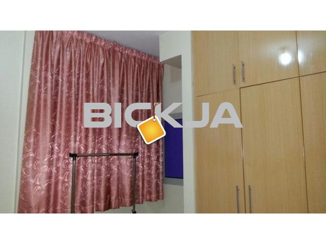 Room For Rent for Kabayan ( Clock Tower ) - 1/2
