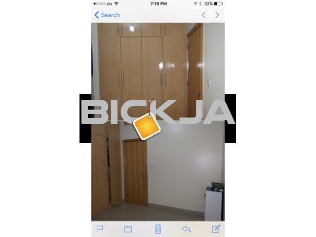 Room For Rent for Kabayan ( Clock Tower ) - 2/2