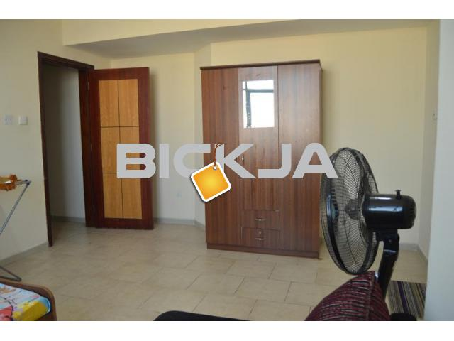 HURRY!! HURRY!! Furnished MASTER BED ROOM with BALCONY for Rent (Direct Owner) - 1/3