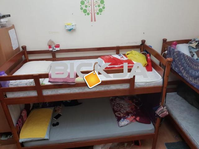 BED SPACE FOR GIRLS @ DIP 1, GREEN COMMUNITY - 3/3