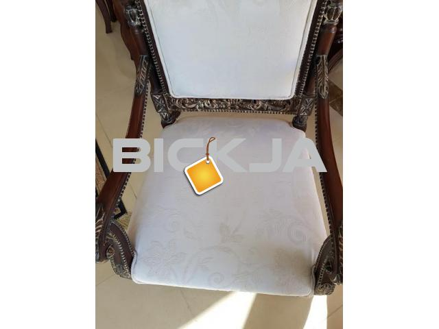 Upholstery Cleaning Dubai -0502255943 - 2/2