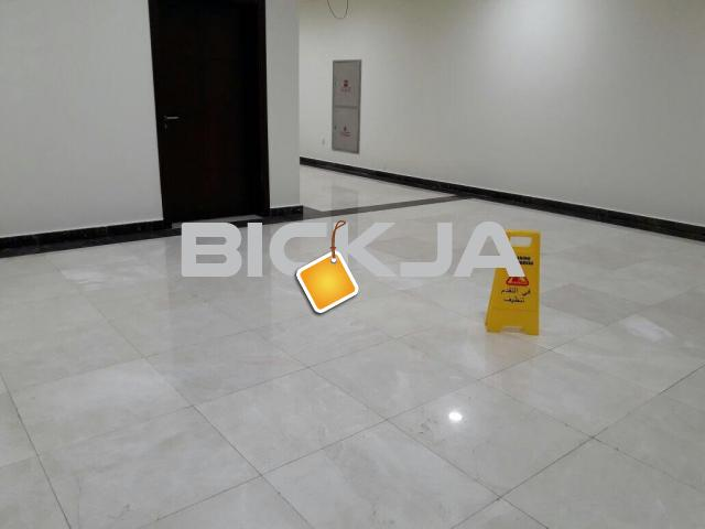 RESIDENTIAL BUILDING DEEP CLEANING SERVICES IN AL KHAIL GATE-0557778241 - 1/3