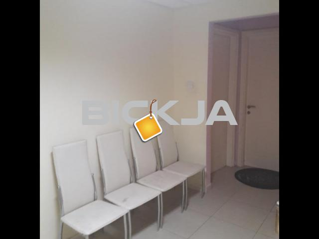 Fully furnished tidy room available in sharja al nahda - 4/4
