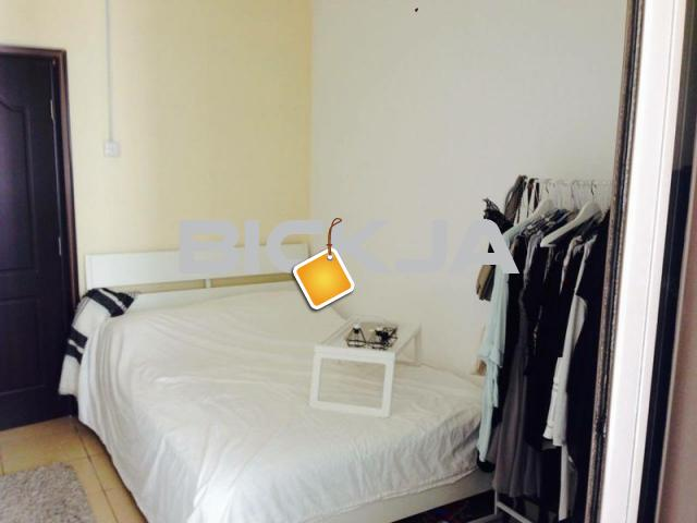 Single Room In JBR with Belconey - 1/3