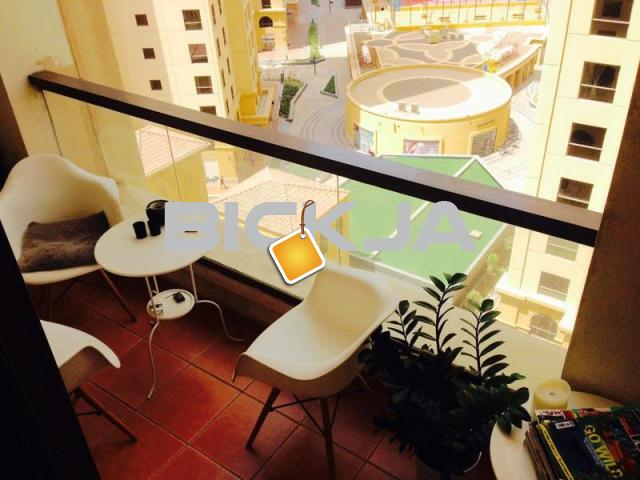 Single Room In JBR with Belconey - 3/3