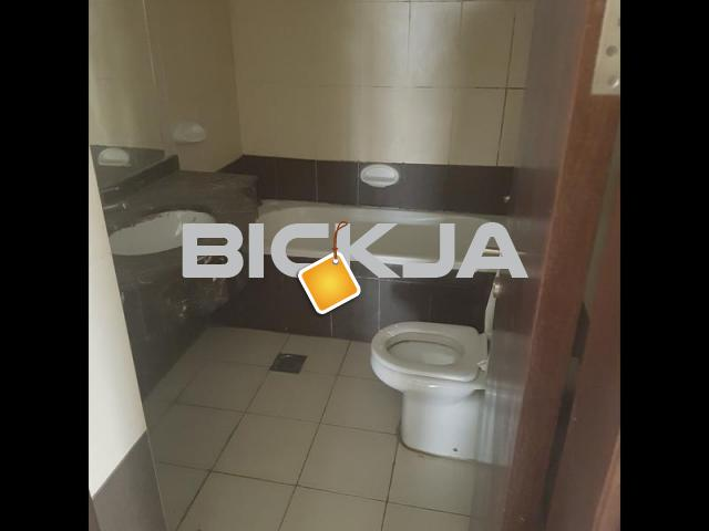 BEDSPACE AVAILABLE behind MOE, CITYMAX Hotel, Barsha for MEN - 3/3