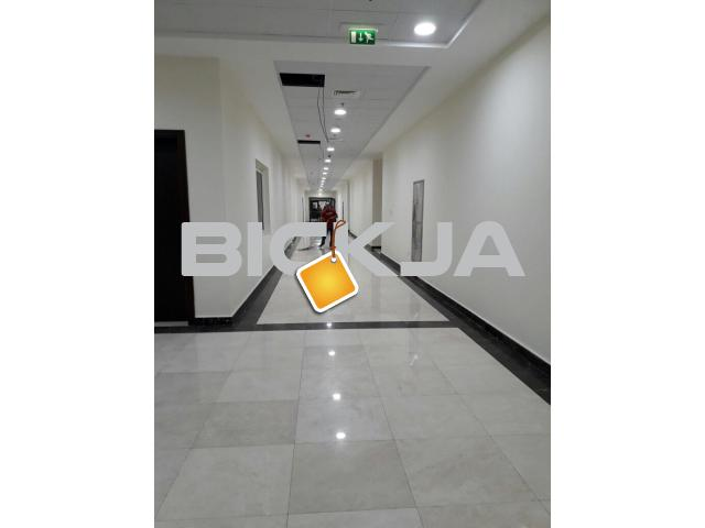 BRAND NEW BUILDING DEEP CLEANING SERVICES IN DUBAILAND-0557778241 - 2/3