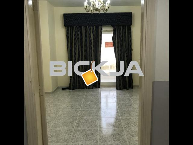 BIG ROOMS AND PARTITIONS IN AL RIGGA - 1/3