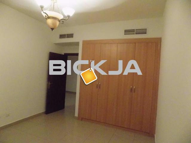 ROOMS WITH BALCONY AND CABINETS IN MURAQABAD - 1/3