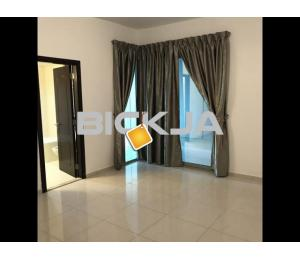 Luxurious master Rooms in CornicheAl Khalidia for Europeans Ladies