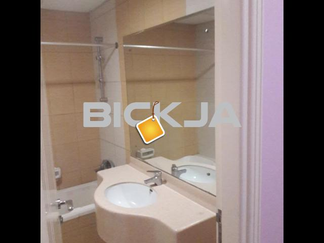 Fully furnished tidy room available in sharja al nahda - 3/3