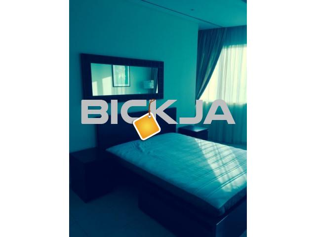 Lovely furnished room,all bills inclusive,great location in Marina From 3k to 6k - 1/3