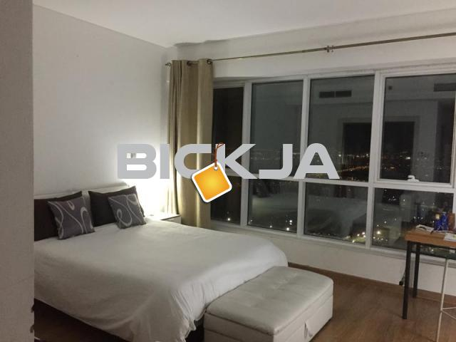 Lovely furnished room,all bills inclusive,great location in Marina From 3k to 6k - 3/3