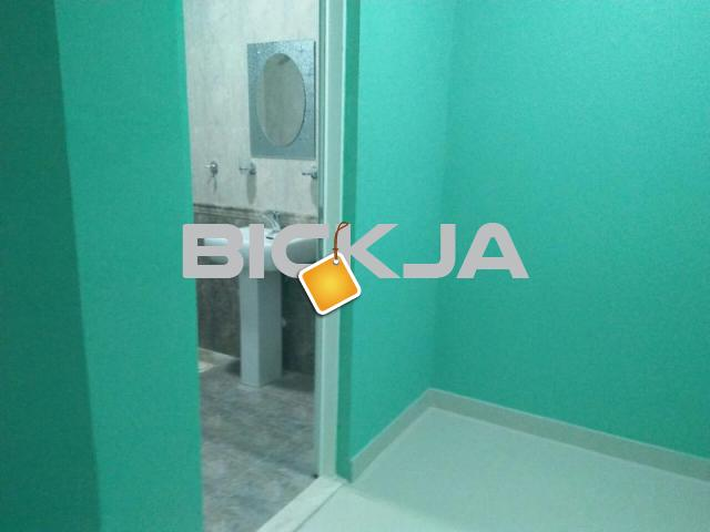 Family room available in al barsha - 3/4