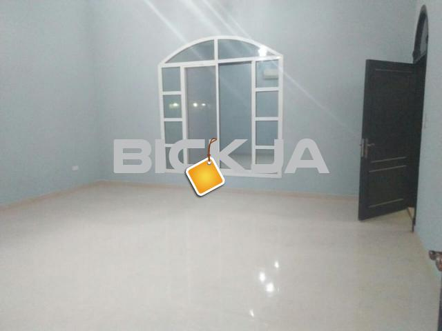 Family room available in al barsha - 4/4