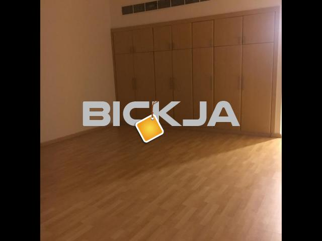 Family Room available for monthly rental in Al Barsha - 1/4