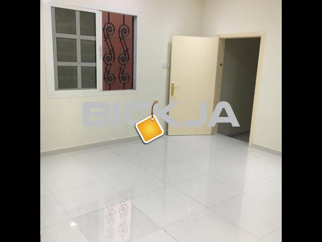 Family Room available for monthly rental in Al Barsha - 3/4