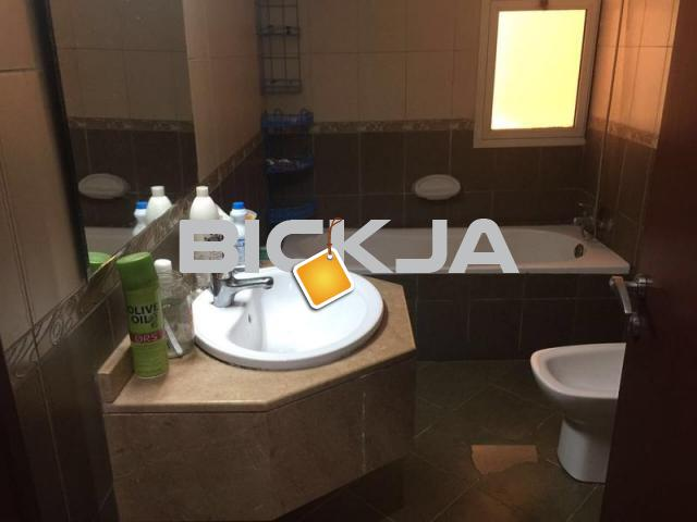 Bed space for GUYS in albarsha near to mall f emirates metro - 2/2