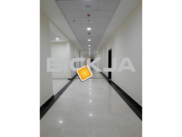 BRAND NEW BUILDING DEEP CLEANING SERVICES IN BUSINESS BAY-043558608 - 2/3