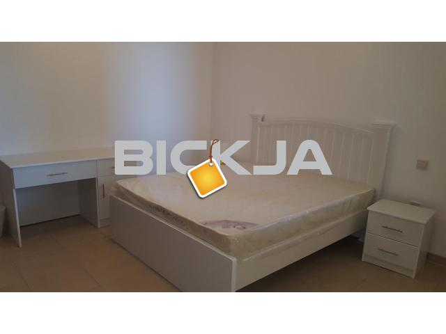 Brand new apartment with well furnished rooms in JBR- murj - 3/3
