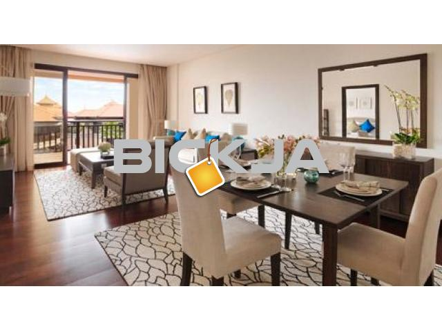 APARTMENT DEEP CLEANING SERVICES IN DUBAILAND-043558608 - 2/3