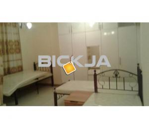 Excellent Bedspace for ladies very near to MOE Al Barsha 1.
