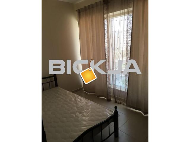 PARTITION FOR COUPLE W/GIRLS NO COMITION FAHEDI BURJMAN METR - 1/3
