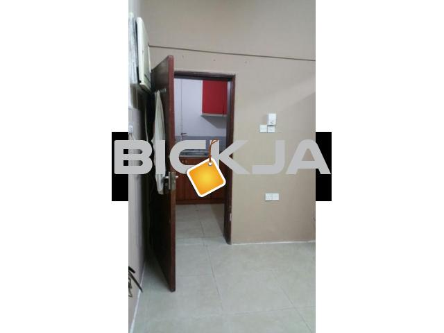Big room with attached bath and kitchen for Family only... - 2/3