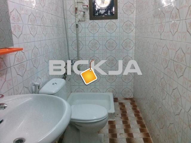 Big room with attached bath and kitchen for Family only... - 3/3