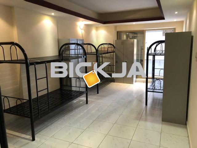 Al Barsha1, 600 AED bedspace available for Kabayan only. - 1/3