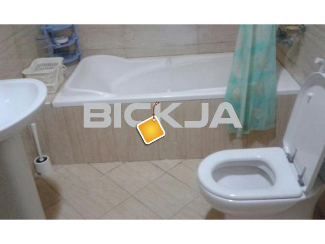 NO DEPOSIT + ALL INCLUSIVE BED SPACE FOR GENTS ONLY- BIG AND CLEAN FLAT – NR UNION/BANIYAS METRO – - 3/3