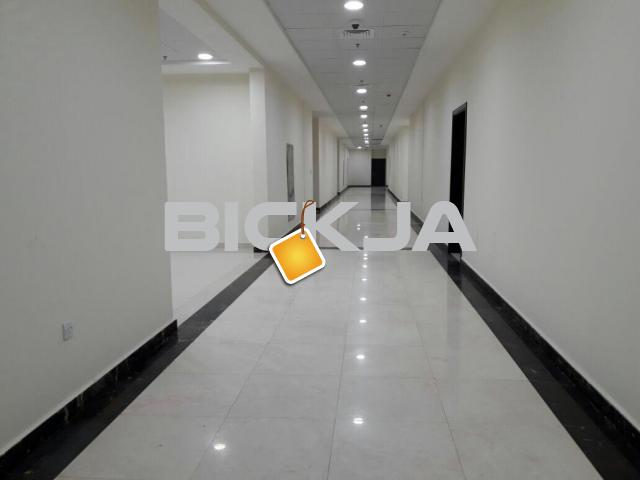 Brand New or Old Building Deep Cleaning Services in Fujairah - 1/3