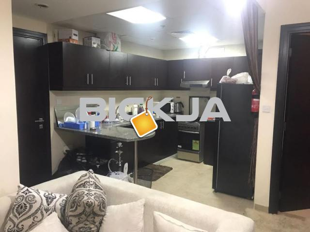 Bed Space/ Medium size room for Executive Male at DSO near SIT tower, choeithram supermarket - 2/3