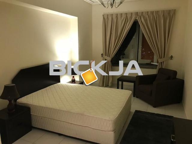Room for rent in DIFC - 1/2