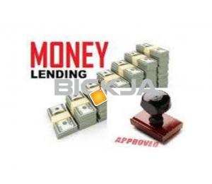 We Can Solve Your Financial Problem Contact Us Now