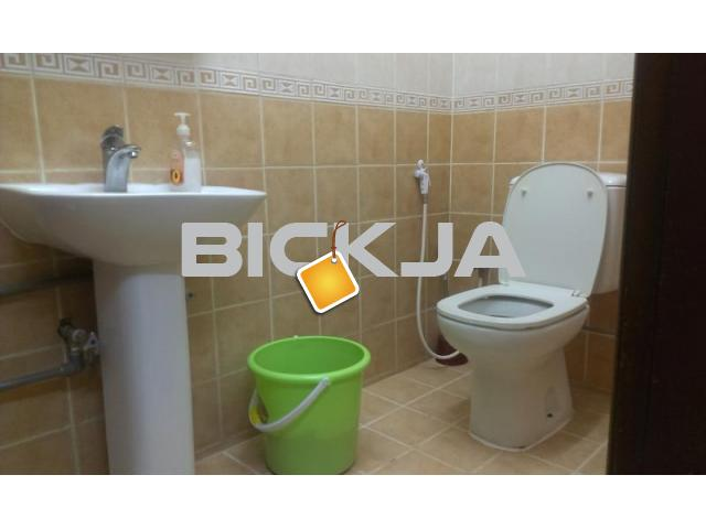 NEAT AND CLEAN FURNISHED BED SPACE FOR BACHELORS IN DEIRA! - 3/3